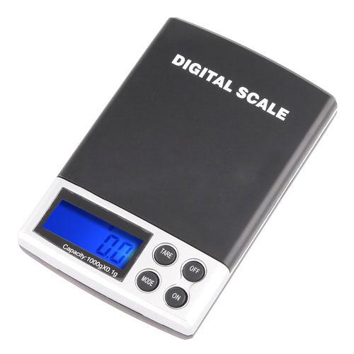 balanza-digital