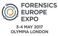 forensics-expo-europe-criminalistica