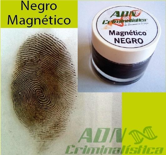 polvo-magnetico-negro-huellas