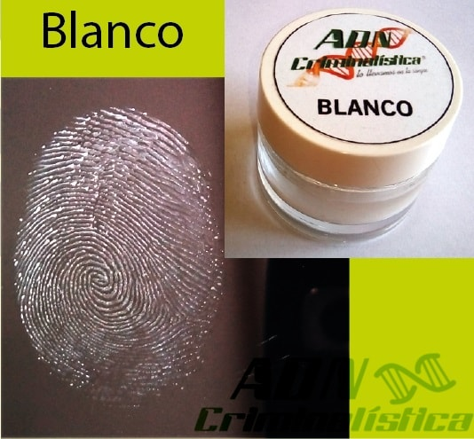 polvo-regular-blanco-huellas