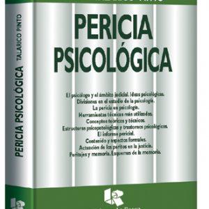 psicologica-talarico