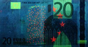 uv-euros