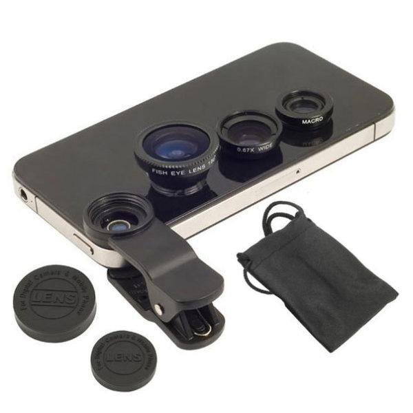 lentes-para-celulares-adn-criminalistica