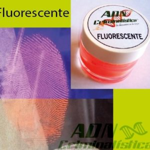 polvo-regular-fluorescente-naranja