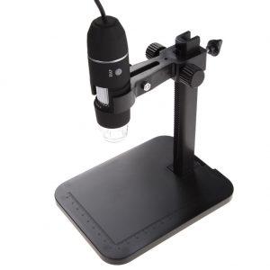 microscopio-usb-1000x