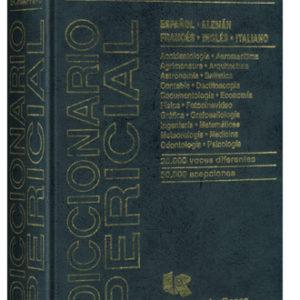diccionario-pericial-machado