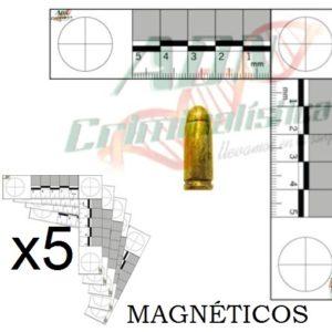 bidimensionales-magneticos