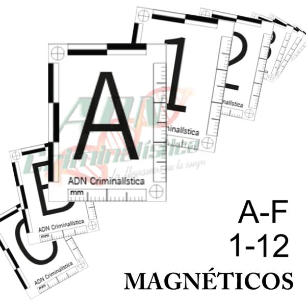 senaladores-magneticos