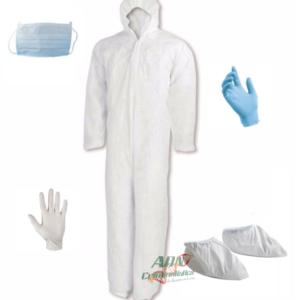 kit-protección-personal