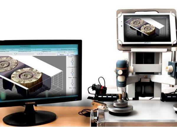 microscopio-digital-adn-criminalistica