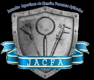 jacfa-2017