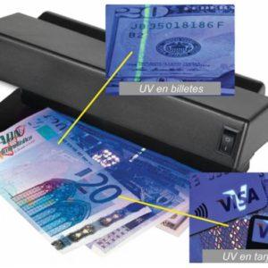 detector-billetes-uv-criminalistica