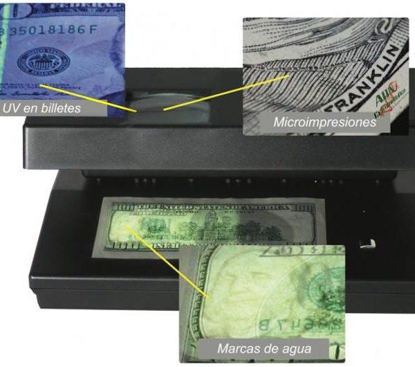detector-uv-mag-lente-criminalistica-billetes